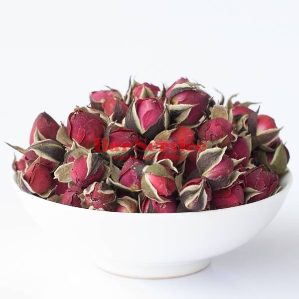 Бутоны роза юньнанская 50гр в Калининграде