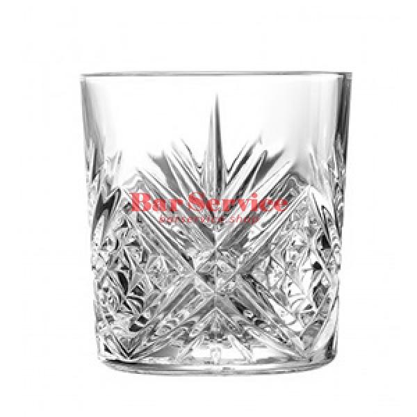 Олд Фэшн «Маскарад»; хр.стекло; 300мл; D=82/72,H=90мм; прозр. в Калининграде
